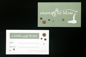 HAIRGIFTCARD