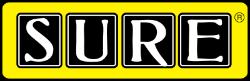 surecopyladner.com